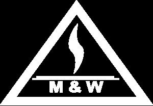 Mayer und Weilbach GmbH & Co. KG